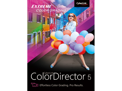 COLORDIRECTOR 5 ULTRA [Download]